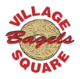 Village Square Bagel